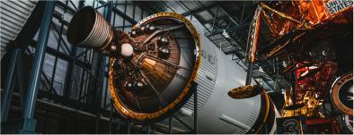 Aerospace defense 1