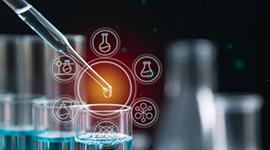 Chemicals market report 0