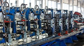 Industrial automation equipment market report 3